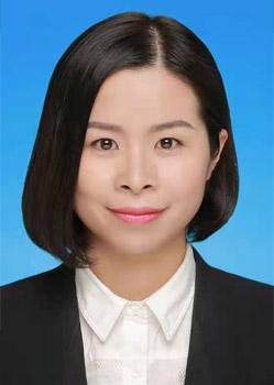 北京拆迁律师